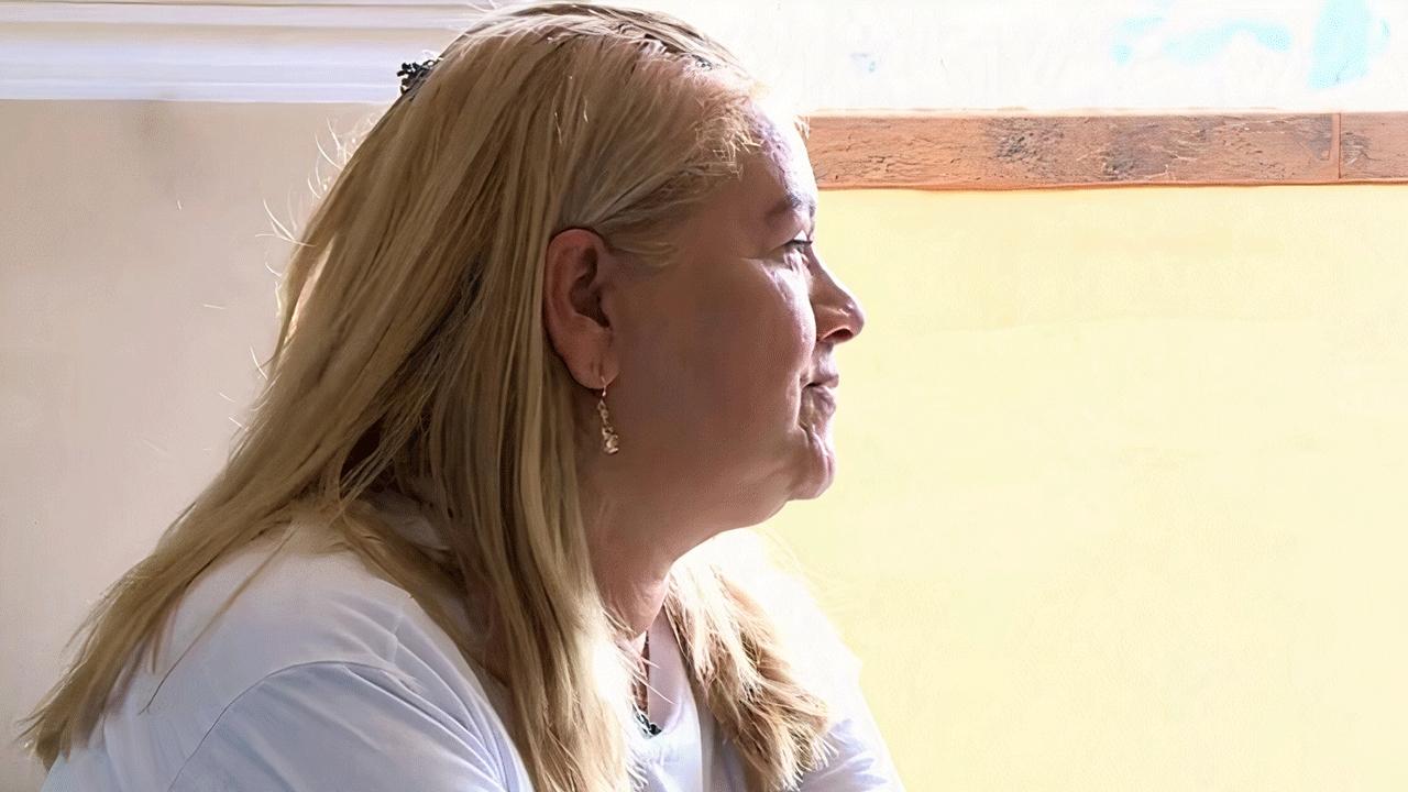 'สิทธิที่จะตาย' มีจริงไหม? ผู้ป่วยชาวโคลอมเบีย ถูกระงับการการุณยฆาต ก่อนเวลานัดไม่กี่ชั่วโมง