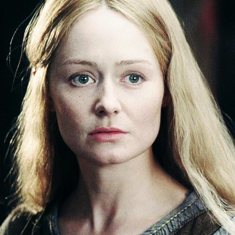 """Eowyn สตรีผู้ป่าวประกาศว่า """"ข้าไม่ใช่บุรุษ!"""" อย่างกึกก้อง แห่ง Lord Of The Rings"""